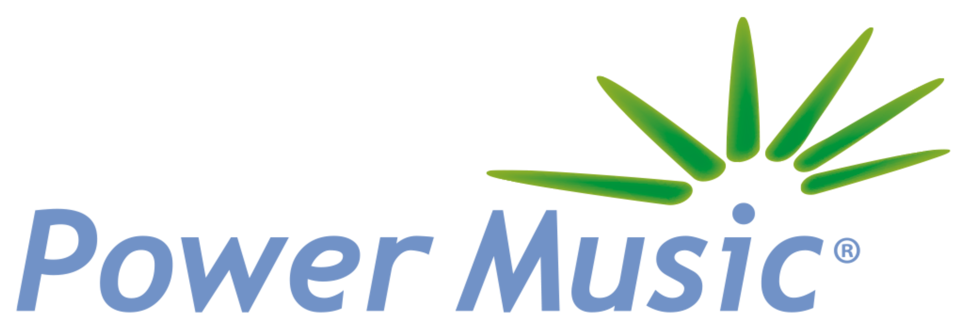 Power Music Software Ltd Help Centre home page