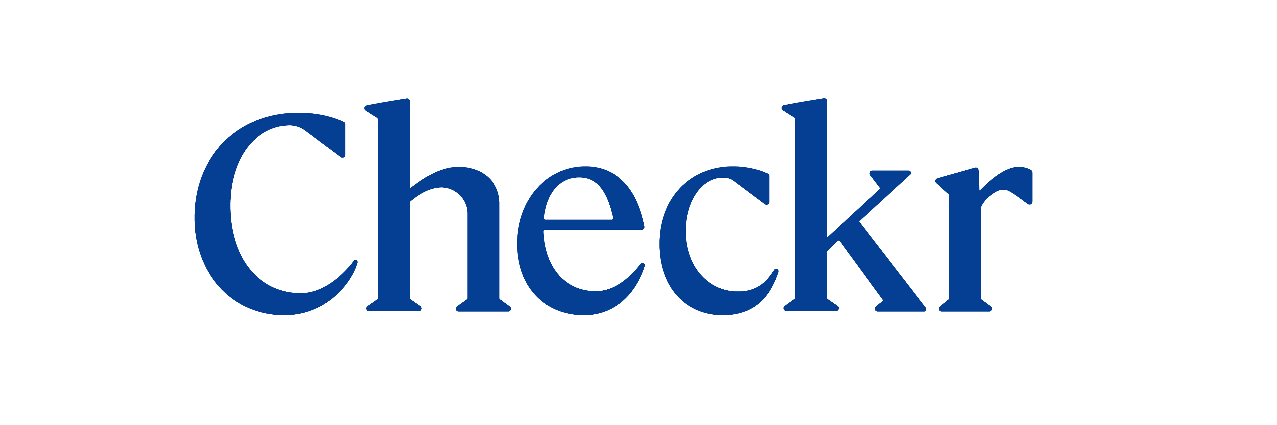 Checkr Help Center Help Center home page