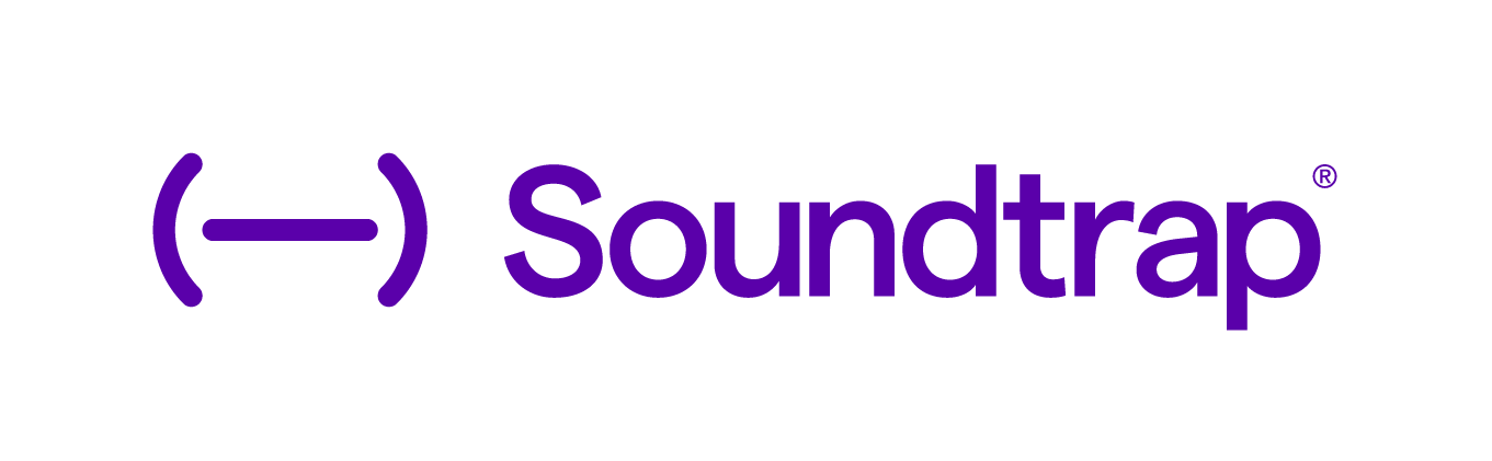 Soundtrap Support Help Center home page
