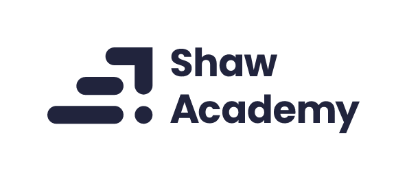 Shaw Academy Help Center home page