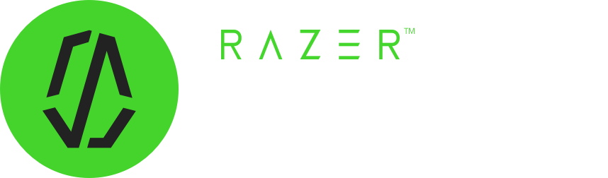 Razer TipStream FAQ