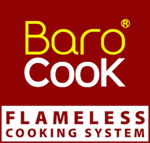 Barocook Help Center home page