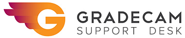 GradeCam  Help Center home page