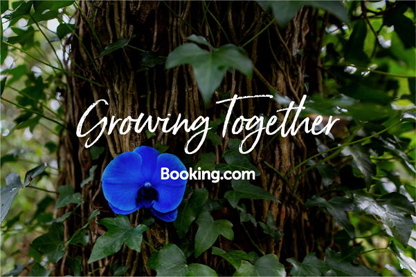 how do i update my rates and availability partner help booking com