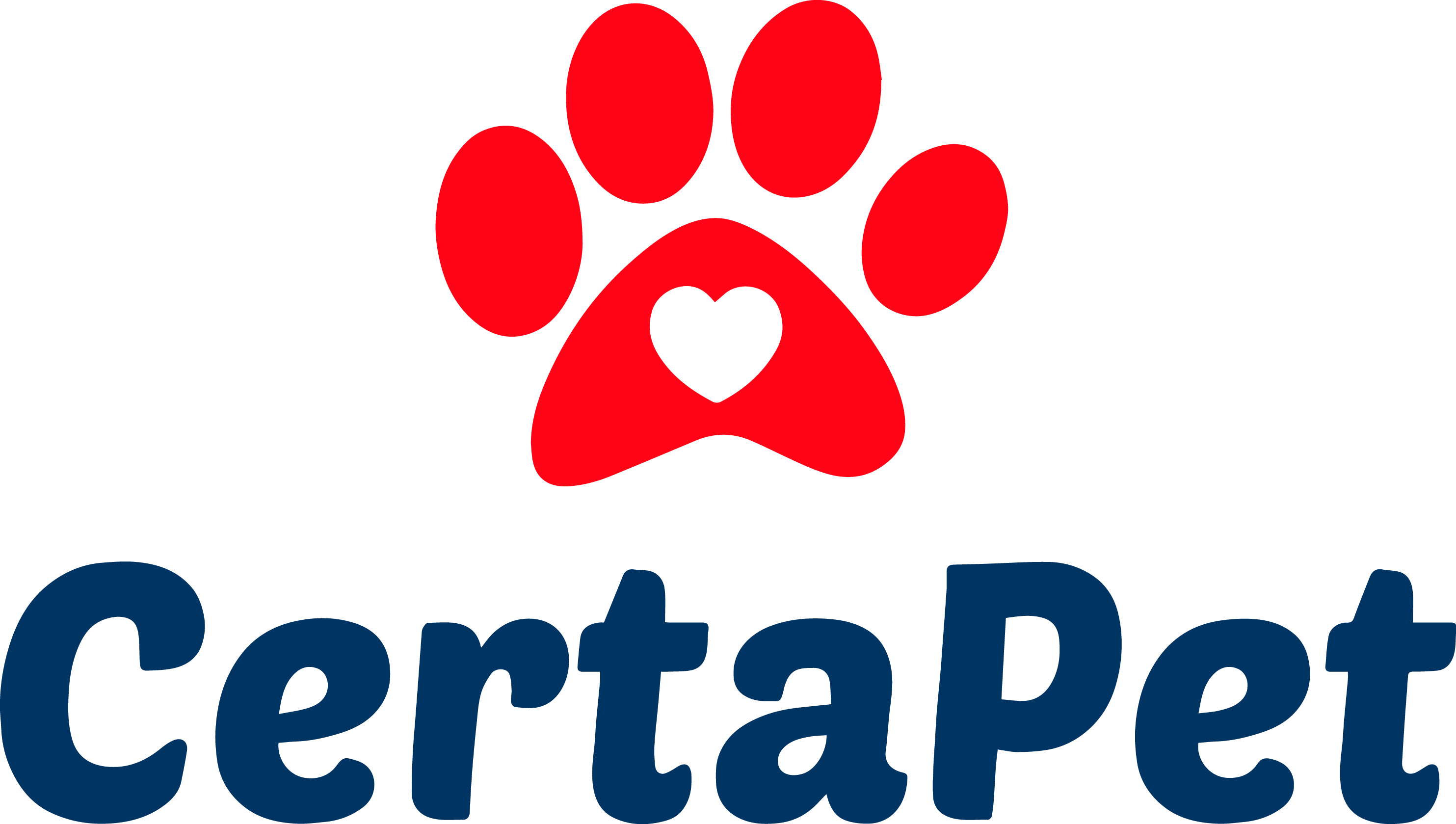 CertaPet Help Center home page