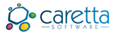 Caretta Software Support Help Center home page