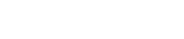 Brooklyn Boulders Support Help Center home page