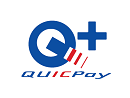 logo_quicpay.png