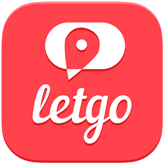 777a42cdc0644 What can I buy and sell on letgo  What s prohibited  – letgo