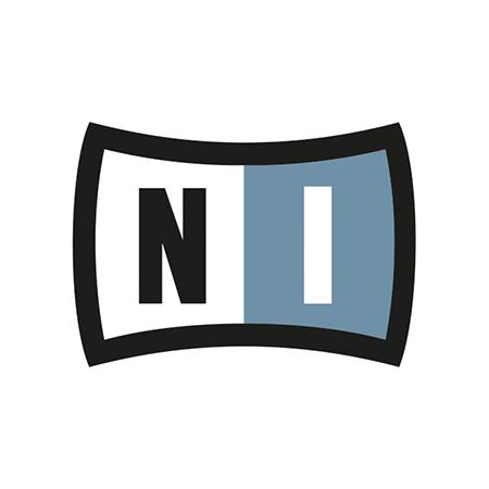 support.native-instruments.com