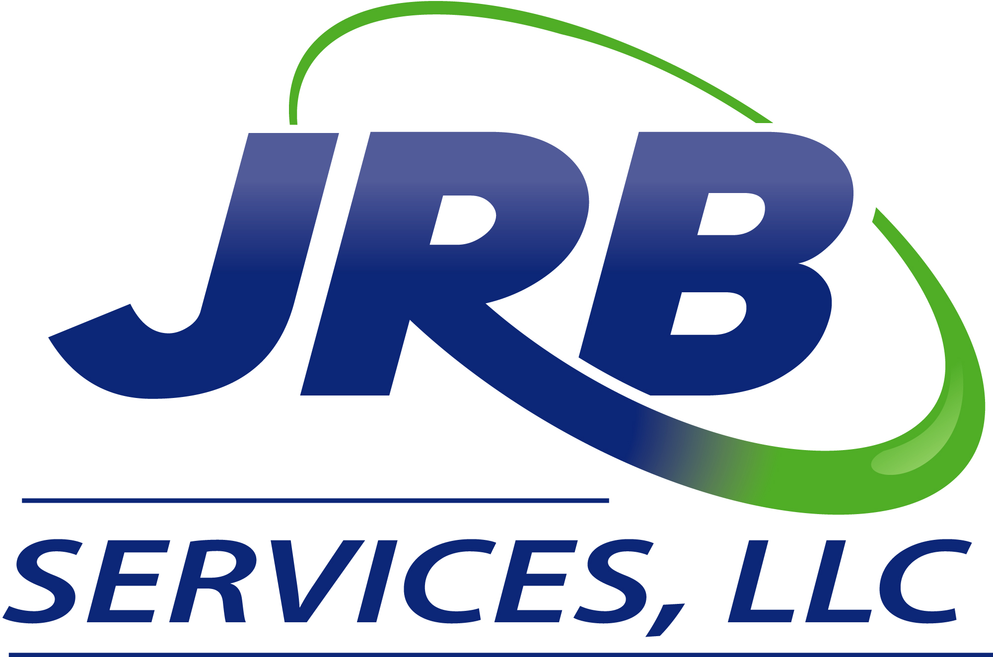 JRB Services - Your Computer Guy Help Center home page