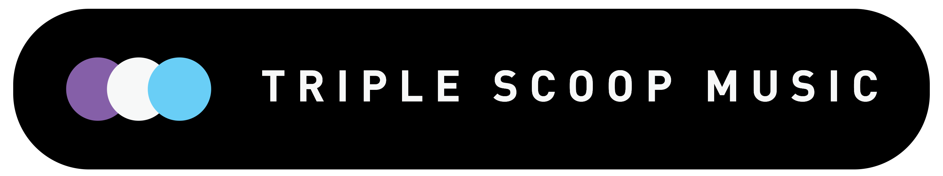 How to submit music to TSM – Triple Scoop Music