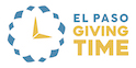 El Paso Giving Help Center home page