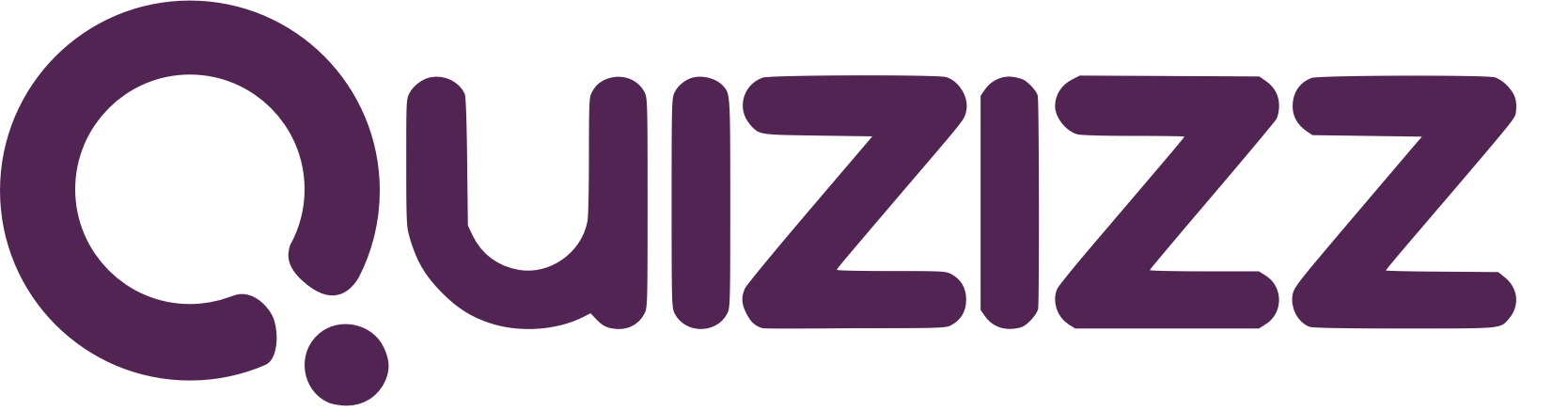 How do I access my quiz reports? – Help Center