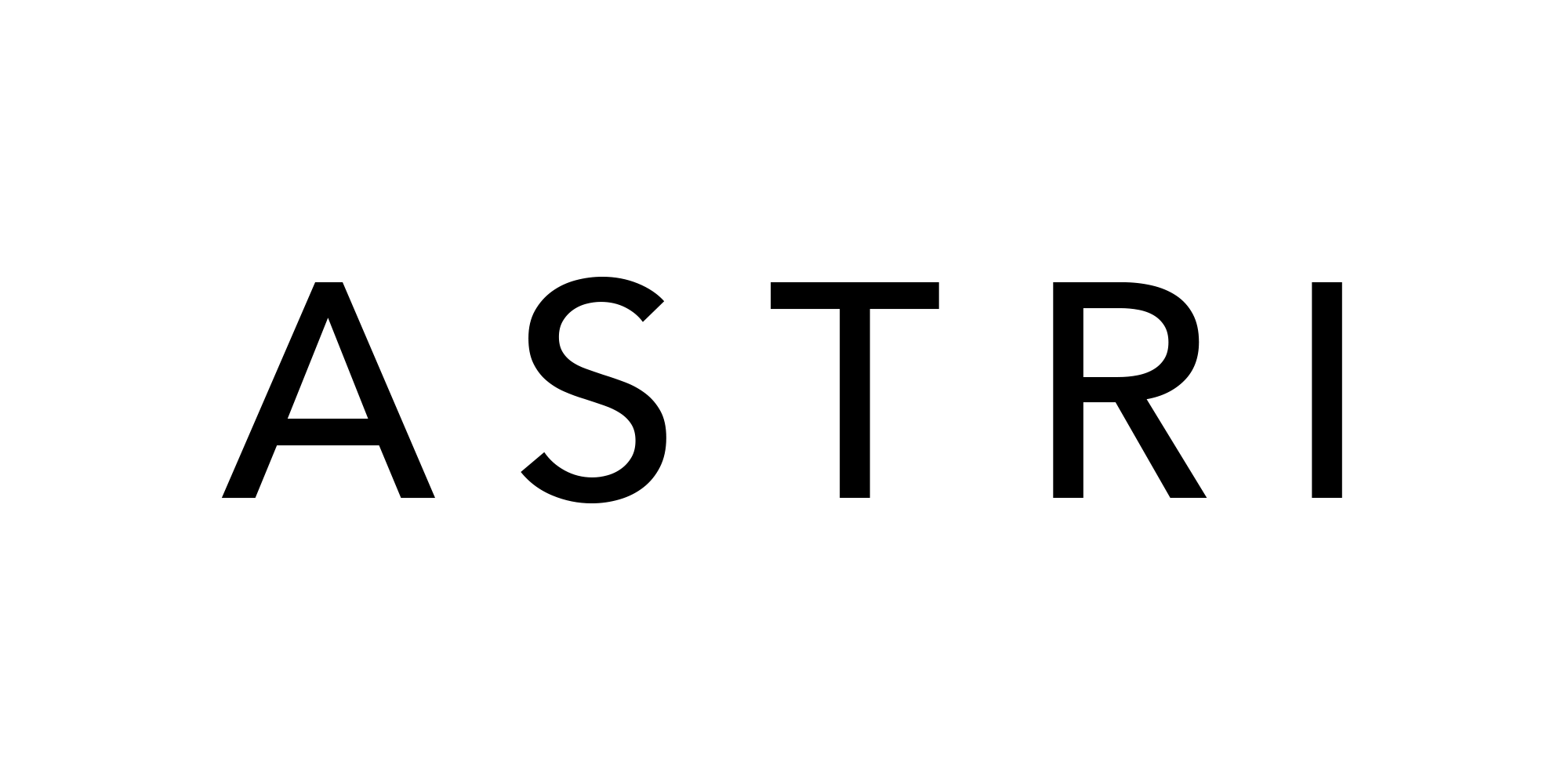 dff846c90ba Mikropinnad Balti Jaama Turul – Astri Grupi klienditugi