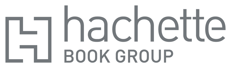 Hachette Book Group Help Center home page