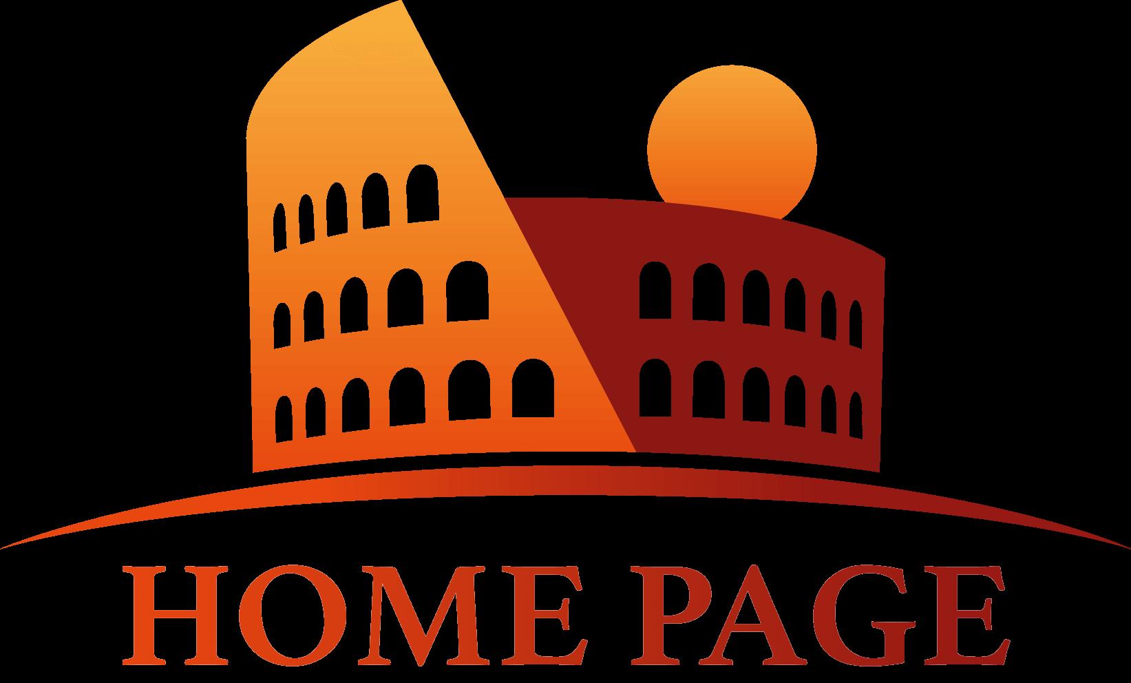 Italian Equivalent to American OTC Medicine – Eyes of Rome Help Center