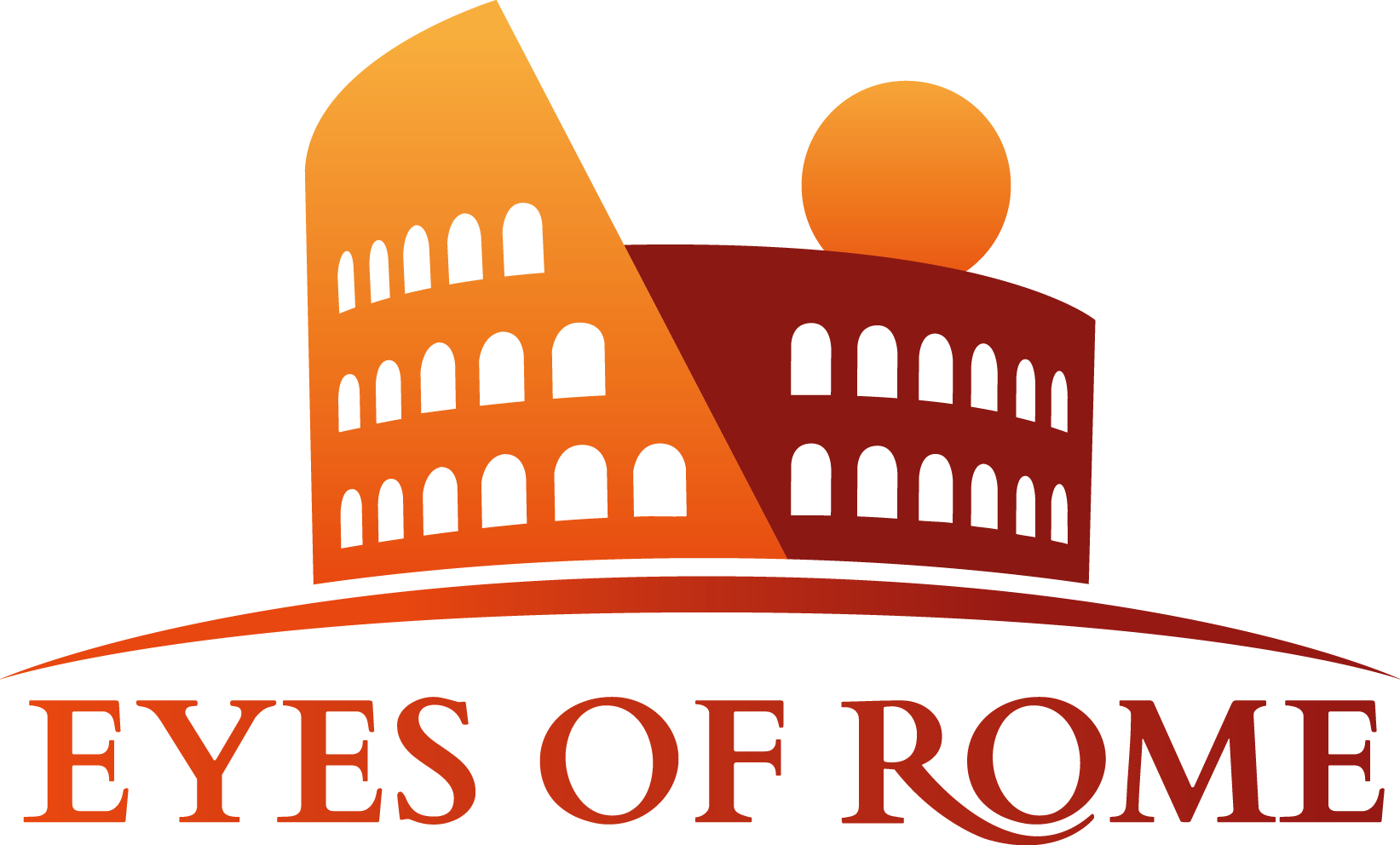 Dress Code And Photography Regulations Eyes Of Rome Help