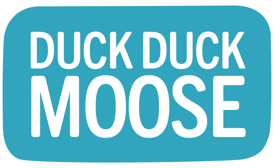 Why can't I export my video? – Duck Duck Moose