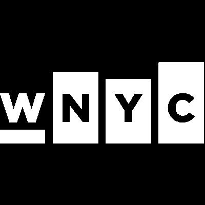 Crashing WNYC App on IOS 12 – WNYC