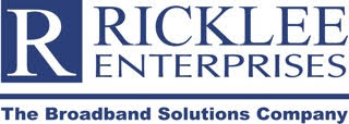 Ricklee Support Center Help Center home page