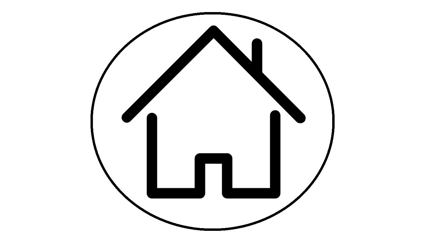 Manual og firmware til IP kamera og NVR – Help Center