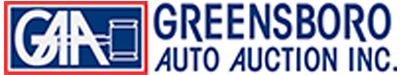 Greensboro Auto Auction Help Center Help Center home page