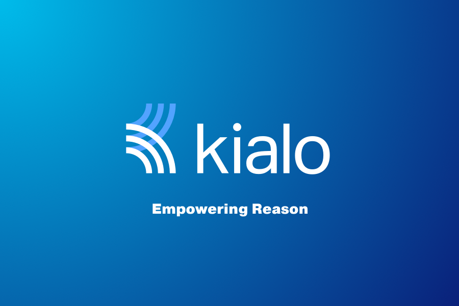 Join a Debate at Kialo.com
