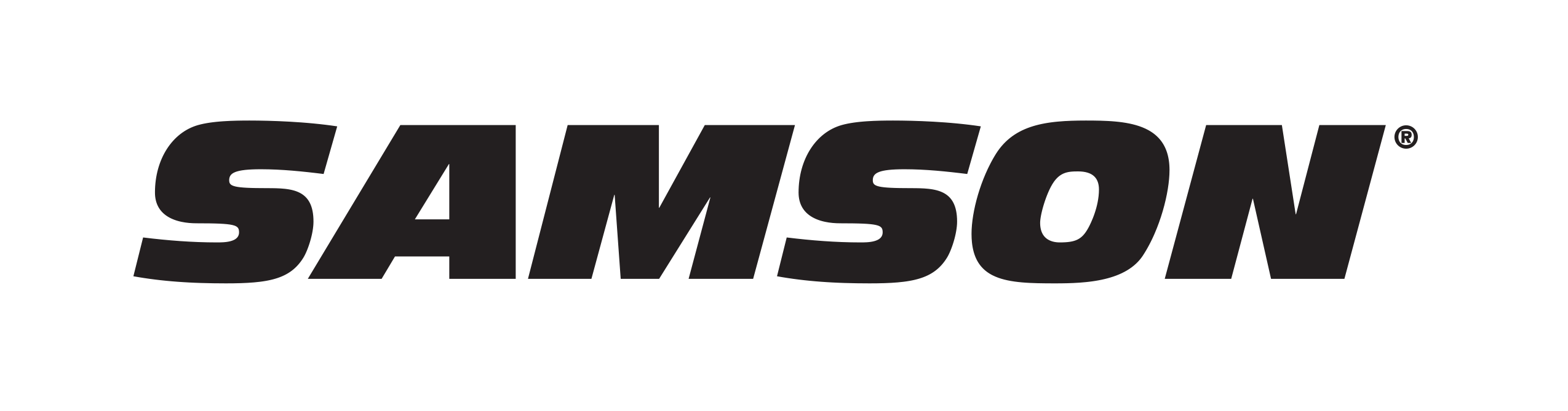 Meteor Mic Fix for Windows – Samson Technologies