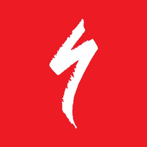 specializedeuropebvhelp.zendesk.com