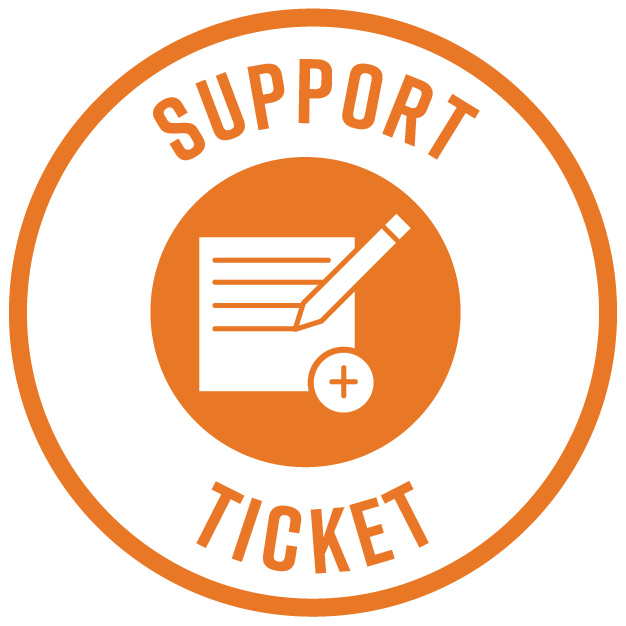 GlowShift Submit A Support Ticket