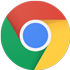 Chromebook Support Icon