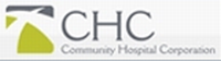 Community Hospital Corporation Help Center home page