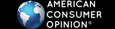 American Consumer Opinion® Help Center home page
