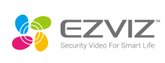 Ezviz Life Help Center home page