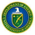 Department of Energy, United States of America