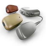 Baha® 5 Sound Processors