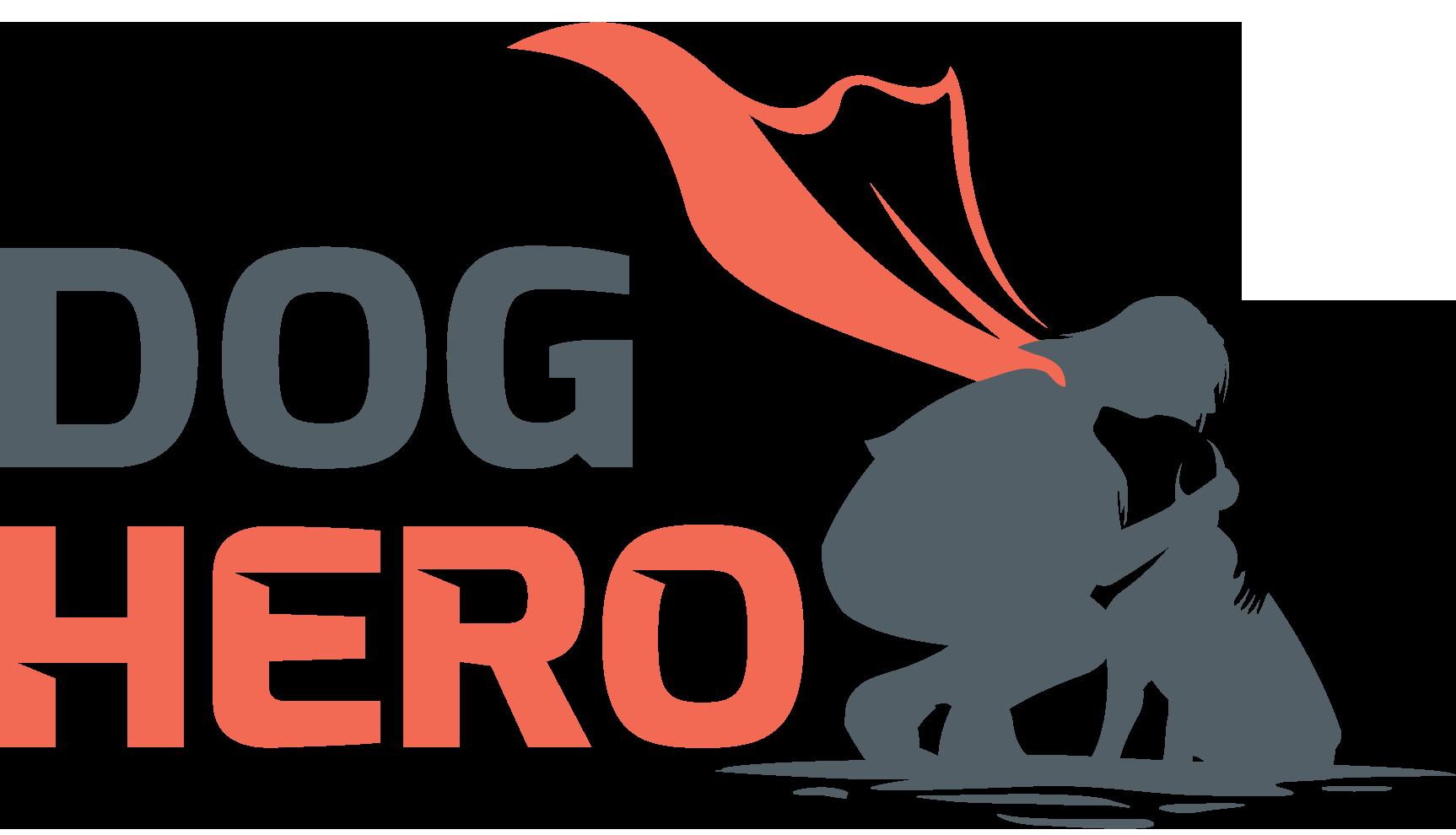 Resultado de imagem para dog hero
