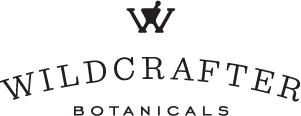Wildcrafter Botanicals Help Center home page
