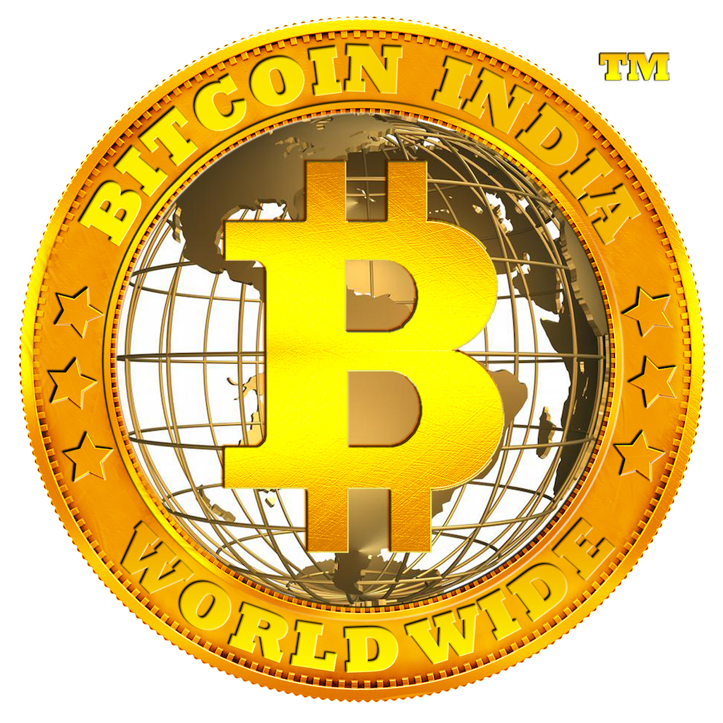 Bitcoin India™, Inc Help Center home page
