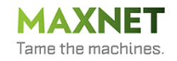 Maxnet Residential Support Centre Help Center home page