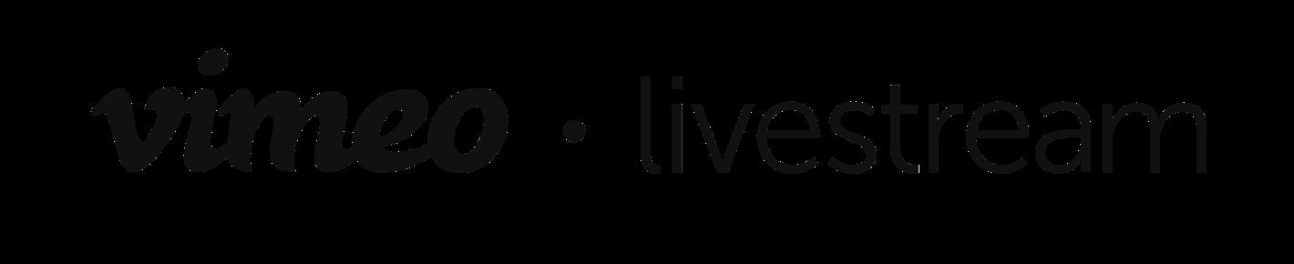 How Do I Watch an Event on Livestream? – Livestream