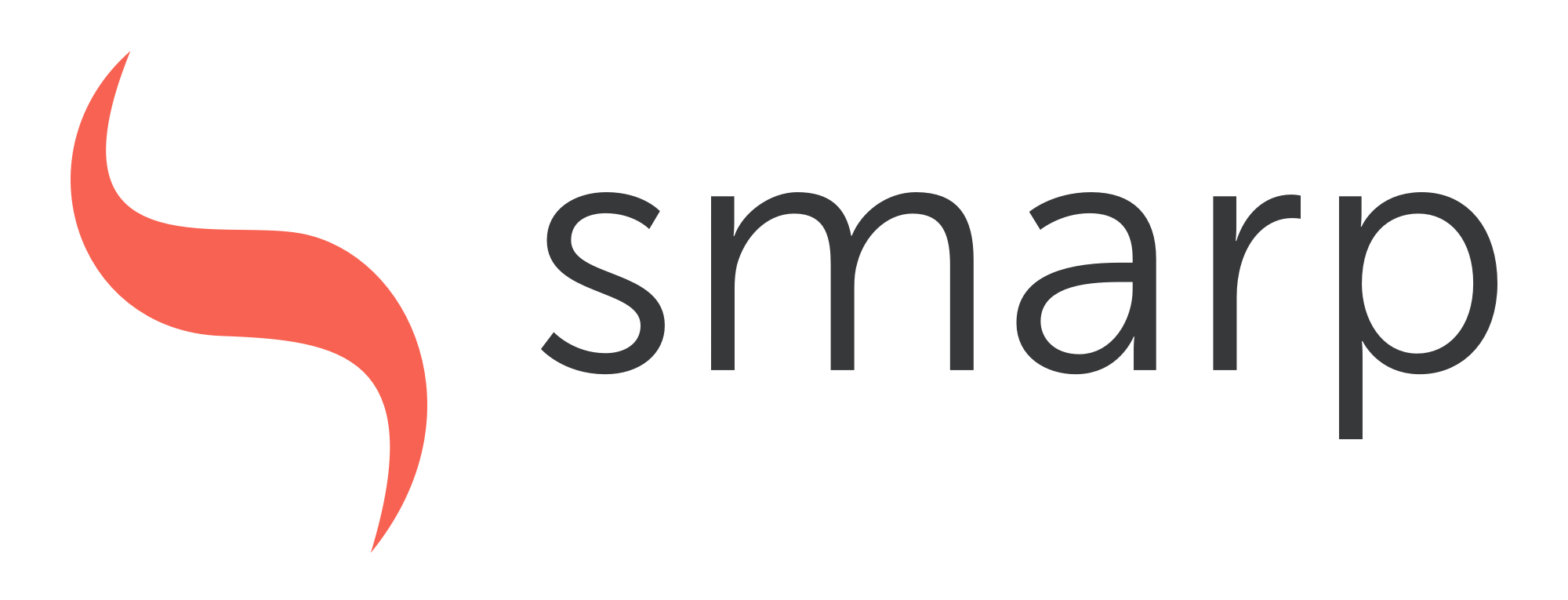 Smarp Help Center Help Center home page
