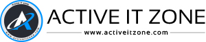 Active IT zone Help Center home page