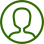 NuBryte Q&A(Knowledge Base) icon