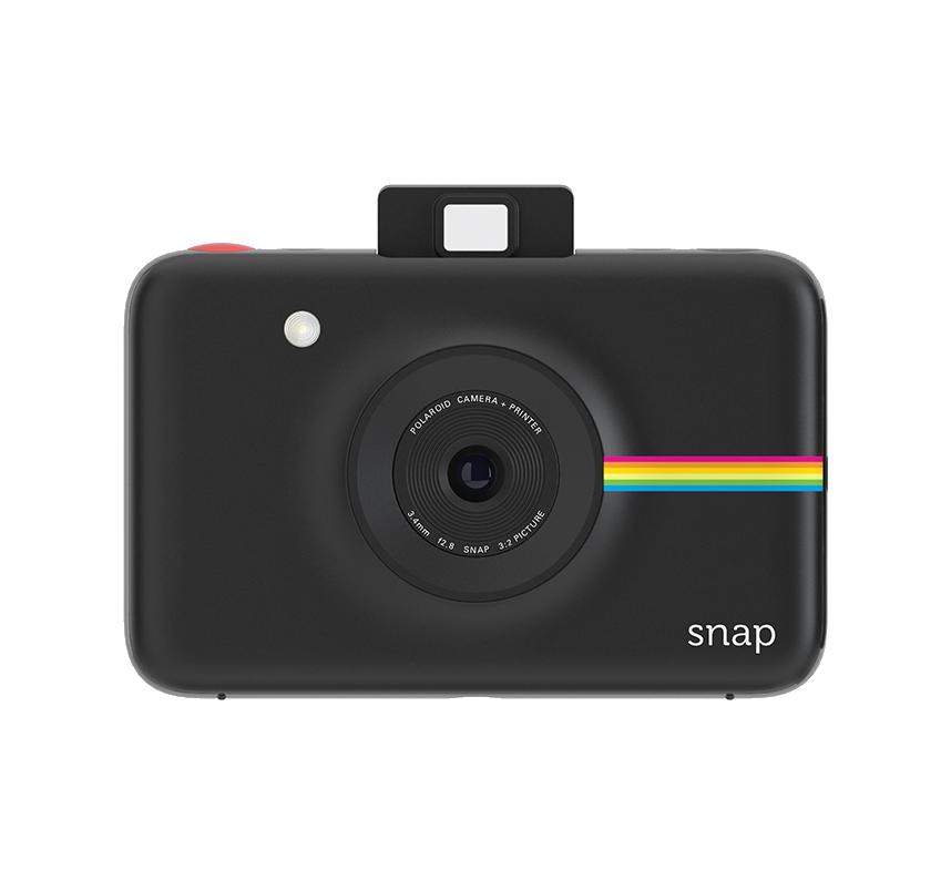 Meet Polaroid Support
