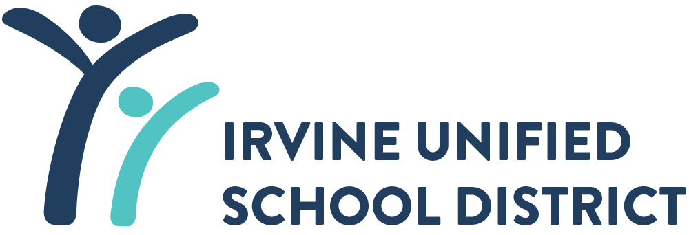 Online Textbooks – Irvine Unified School District