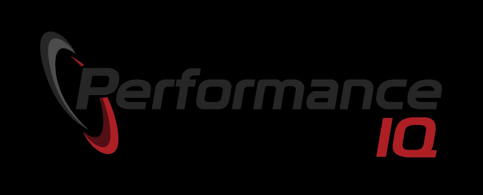 Performance IQ