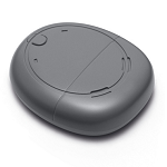 Nucleus® Kanso™ Sound Processor