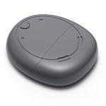 Nucleus® Kanso™ Sound Processor